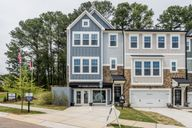 Wykoff by M/I Homes in Raleigh-Durham-Chapel Hill North Carolina