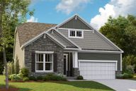 Browns Farm by M/I Homes in Columbus Ohio