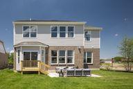 Washington Glen by M/I Homes in Dayton-Springfield Ohio