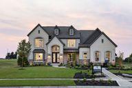 Woodgrove by M/I Homes in Dayton-Springfield Ohio