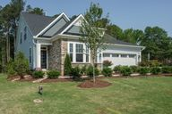 Tullamore by M/I Homes in Raleigh-Durham-Chapel Hill North Carolina