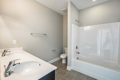 Bathroom-in-Ashton-at-Blume-in-Harrisburg