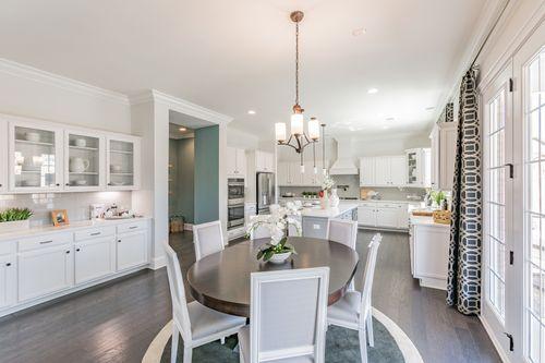 Kitchen-in-Sutton-at-Blume-in-Harrisburg