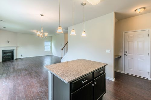 Kitchen-in-Morgan-at-Heritage At Neel Ranch-in-Mooresville