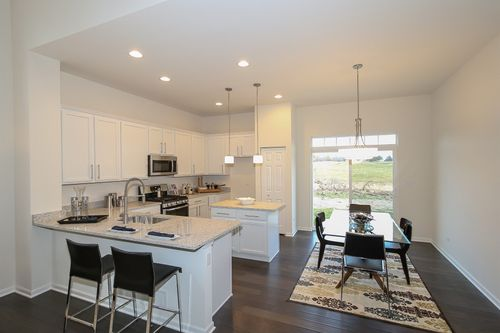 Kitchen-in-Dearborn-at-Timber Creek-in-Winfield
