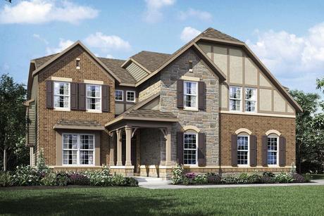 Monroe-Design-at-Wynstone-in-Centerville