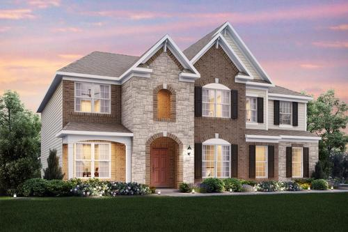 Nicholas-Design-at-The Trails Of Saddle Creek-in-Washington Township