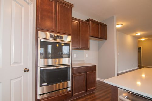 Kitchen-in-Cheswicke Basement-at-Havenwood-in-Noblesville