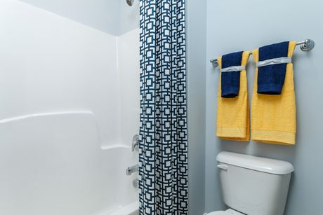 Bathroom-in-Watauga-at-Andrews Chapel-in-Durham