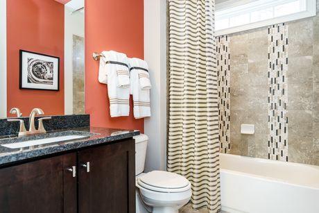 Bathroom-in-Beaufort-at-Middleton-in-Apex