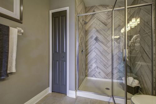 Bathroom-in-Andover II-at-Long Lake Ranch-in-Lutz