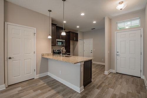 Kitchen-in-Andover II-at-Long Lake Ranch-in-Lutz