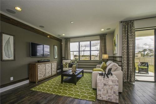 Recreation-Room-in-Devonshire II-at-Long Lake Ranch-in-Lutz