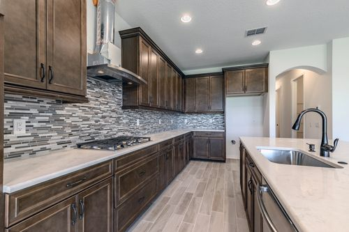 Kitchen-in-Grandsail  III-at-K-Bar Ranch-in-Tampa