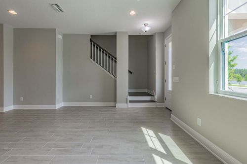 Empty-in-Brentwood-at-Starkey Ranch-in-Odessa