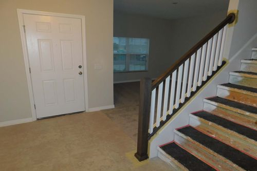 Stairway-in-Picasso Bonus-at-Southfork Lakes-in-Riverview