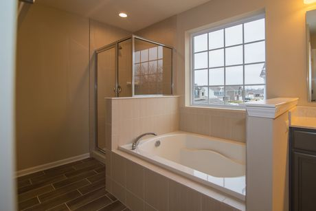 Bathroom-in-Morrison Basement-at-The Reserve at Steeplechase-in-Fishers