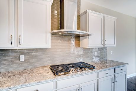 Kitchen-in-Cheswicke-at-Hudson Hills-in-Mason