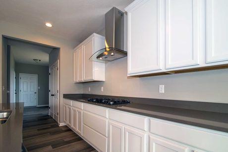 Kitchen-in-Kentmore  III Slab-at-Havenwood-in-Noblesville