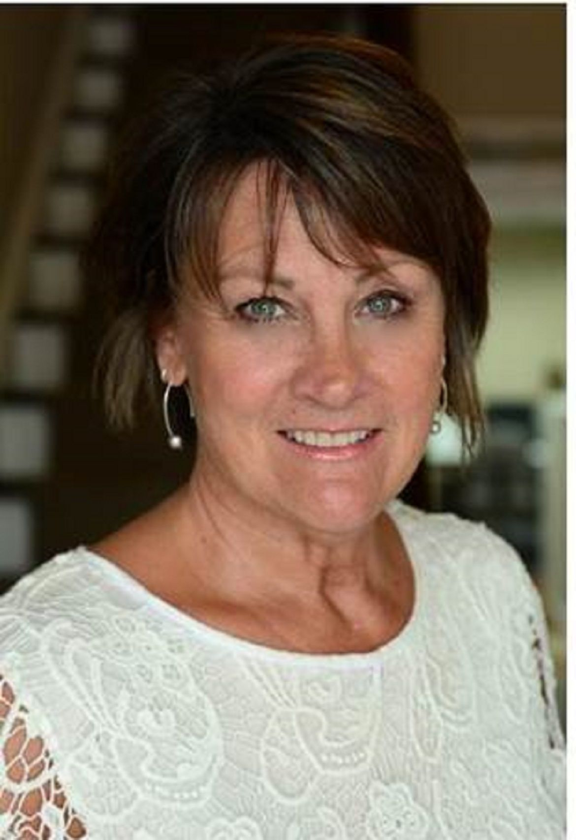 Linda Destan
