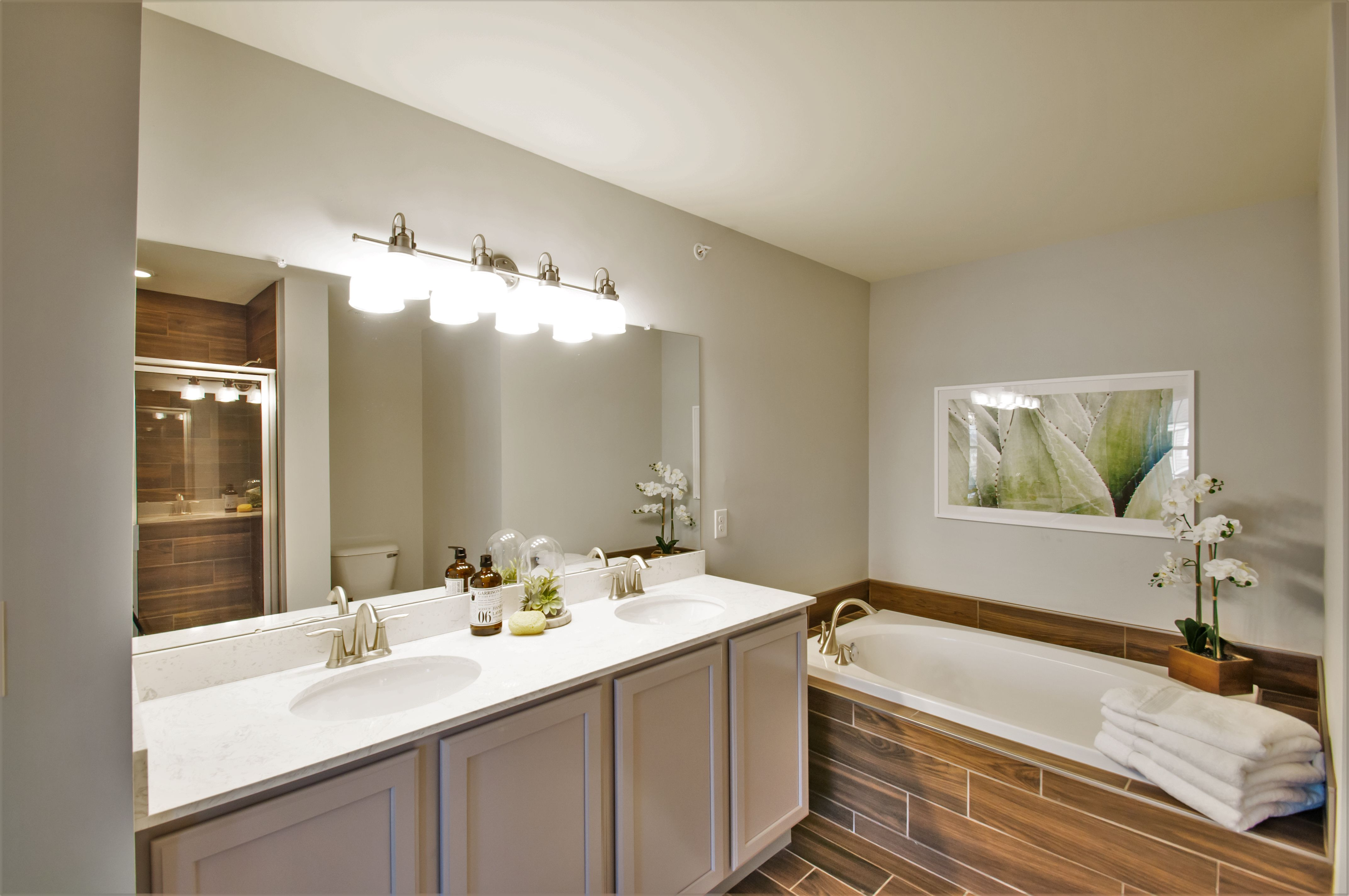 Bathroom featured in the Stargrass By Sal Lapio Homes in Allentown-Bethlehem, PA