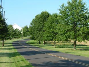 Sal Lapio Homes - : Sellersville, PA
