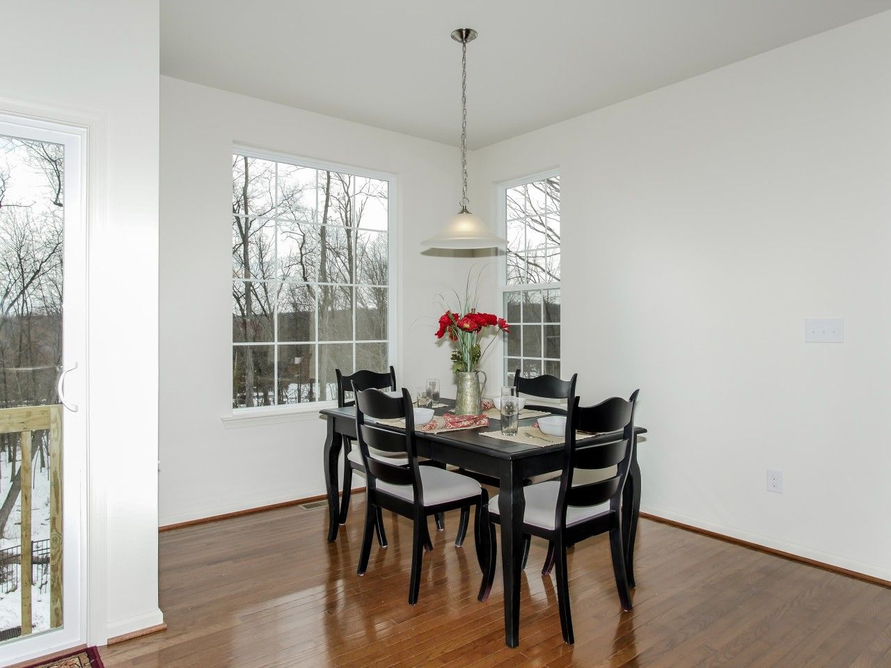 Kitchen featured in the Newhaven-On Your Land-Lot By Sal Lapio Homes in Philadelphia, PA