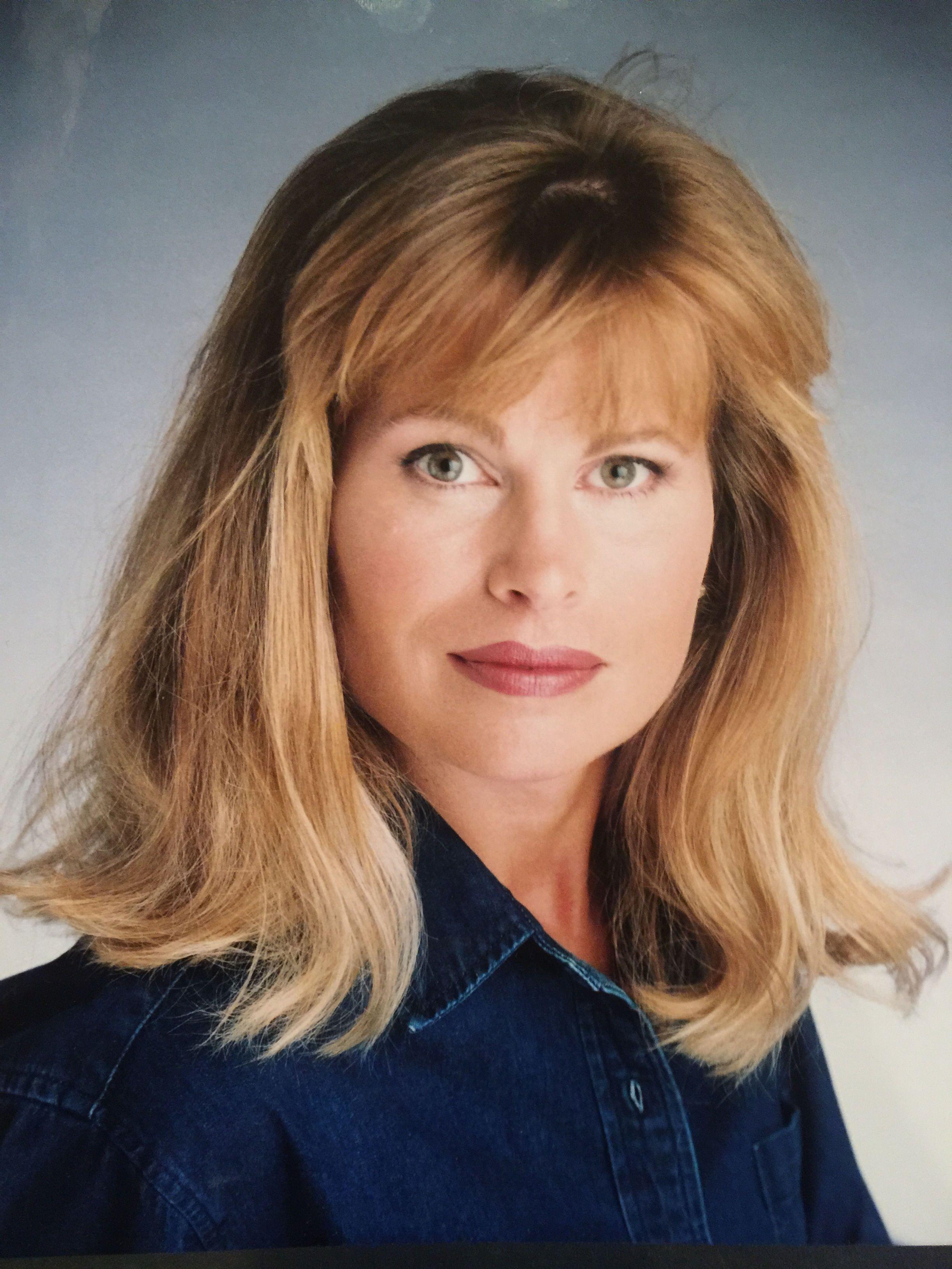 Doreen Hershey