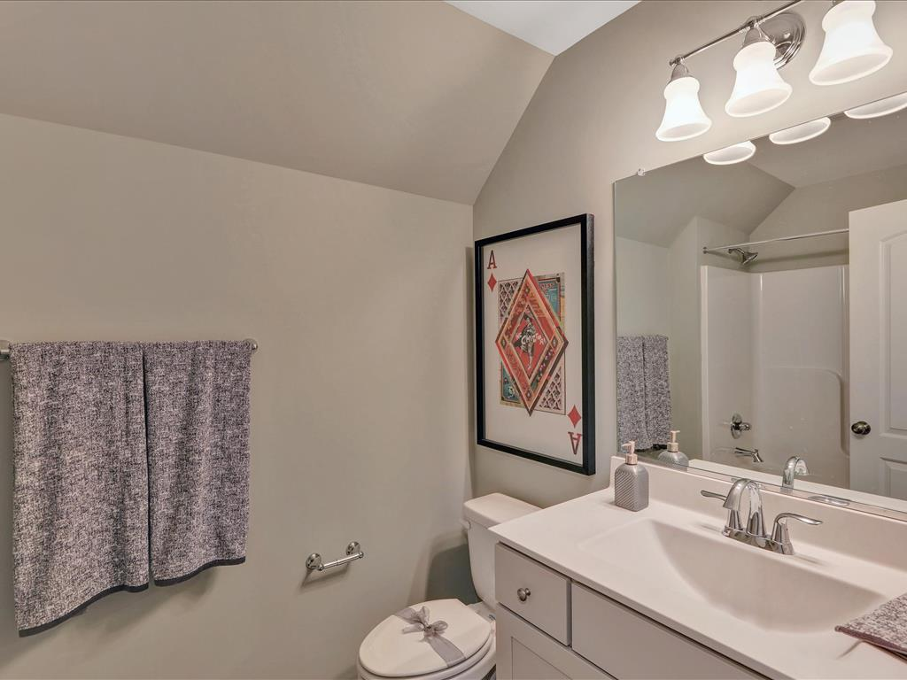 Bathroom featured in the Waverly II By Main Street Homes in Richmond-Petersburg, VA