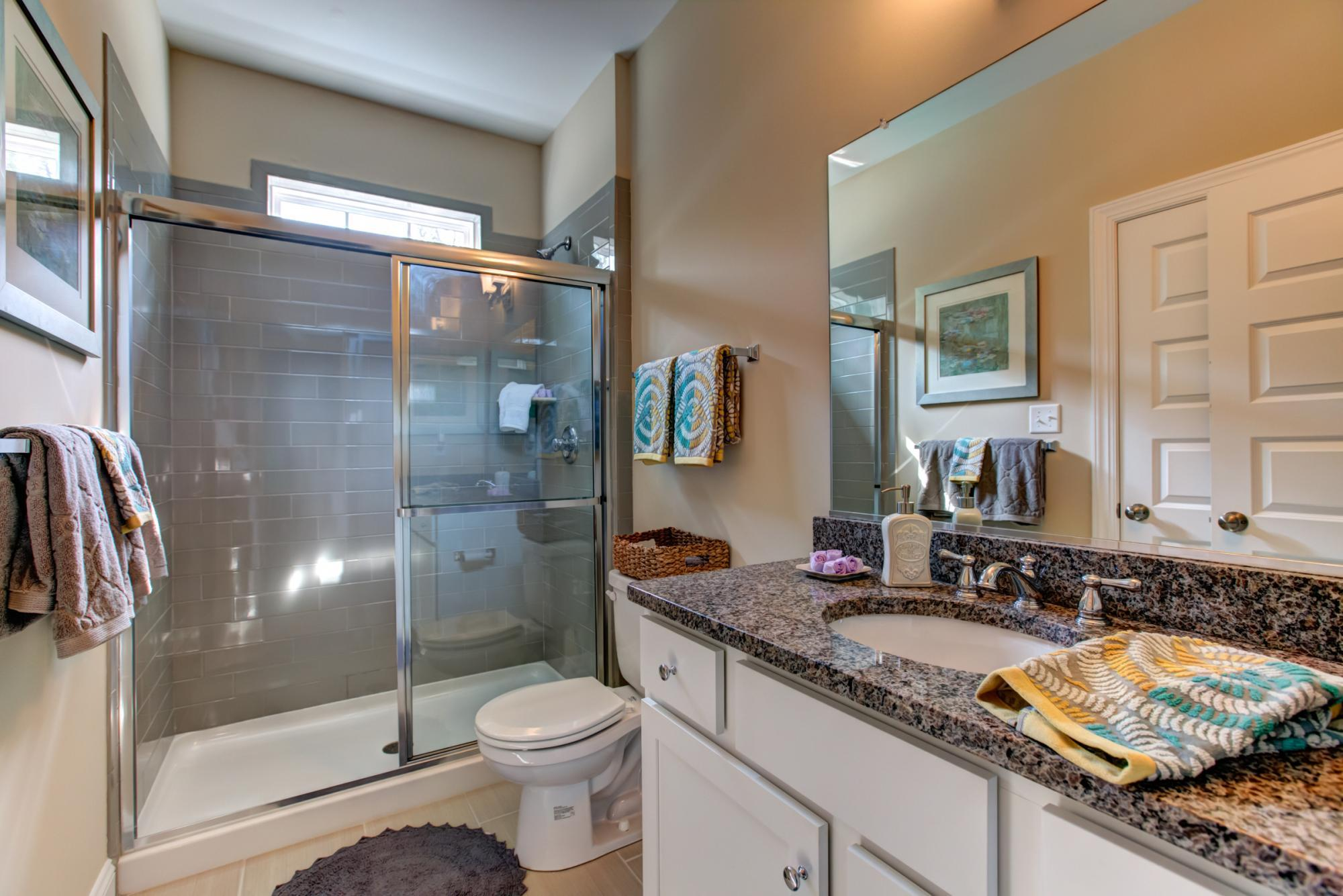 Bathroom featured in the Brookshire By Main Street Homes in Richmond-Petersburg, VA