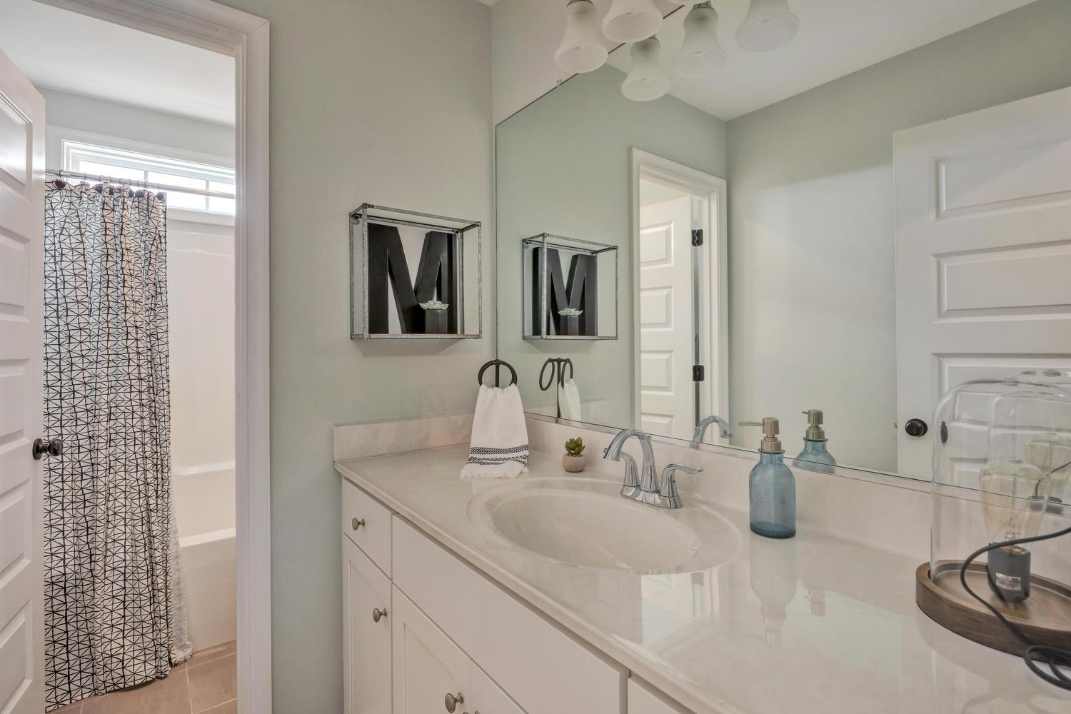 Bathroom featured in the Jefferson By Main Street Homes in Richmond-Petersburg, VA