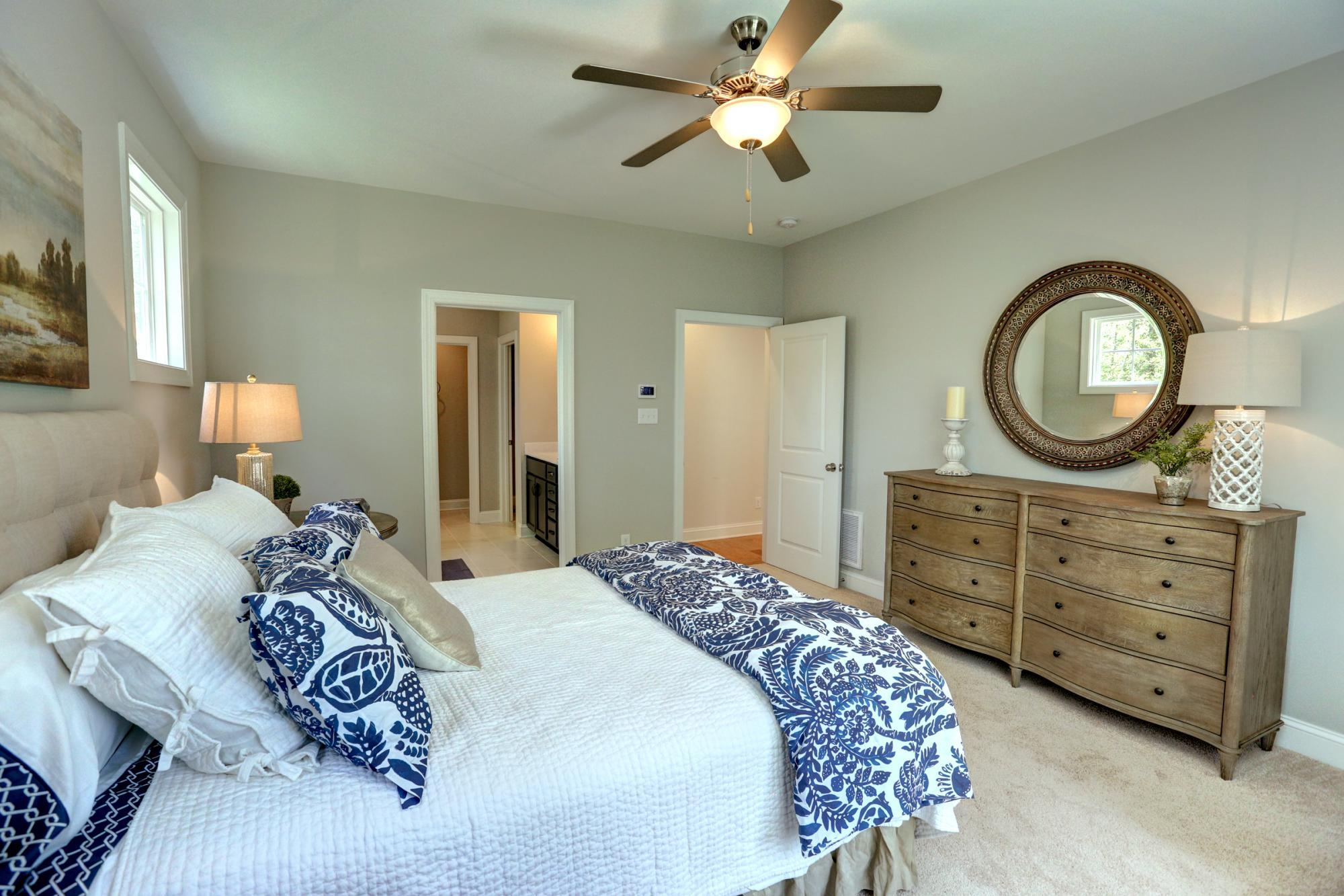 Bedroom featured in the Monterey By Main Street Homes in Richmond-Petersburg, VA