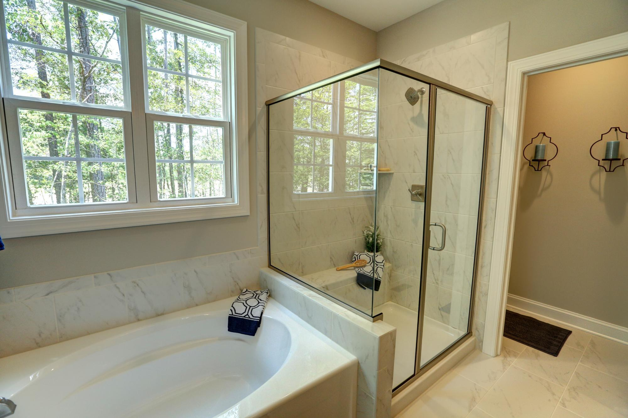 Bathroom featured in the Monterey By Main Street Homes in Richmond-Petersburg, VA