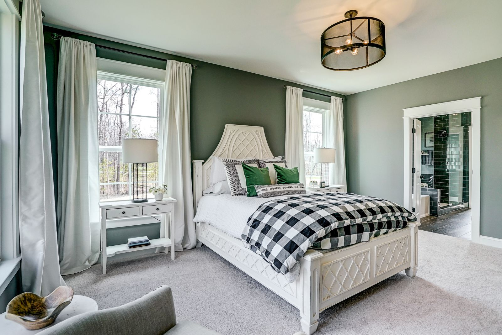 Bedroom featured in the Stuart By Main Street Homes in Richmond-Petersburg, VA
