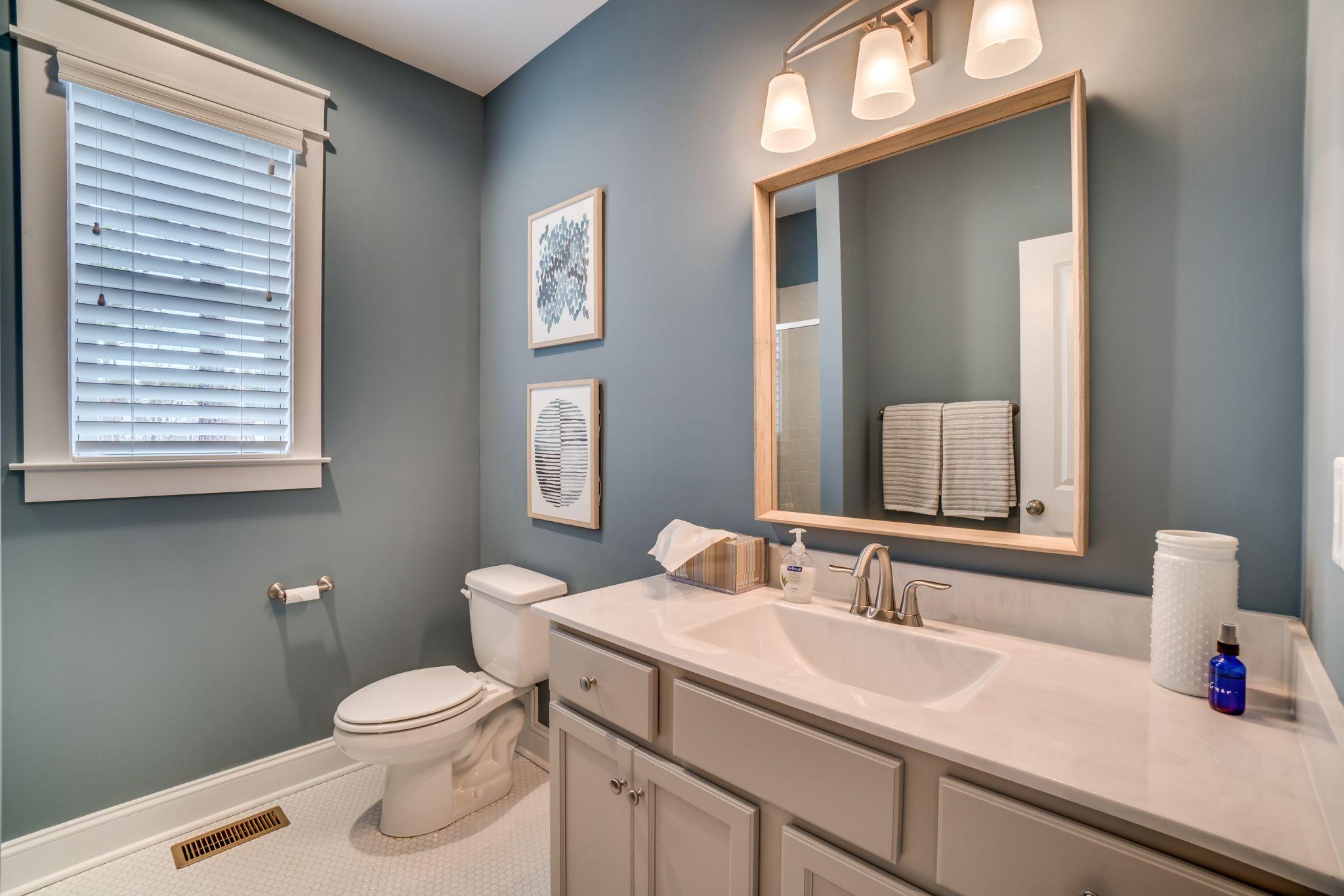 Bathroom featured in the Augusta By Main Street Homes in Richmond-Petersburg, VA