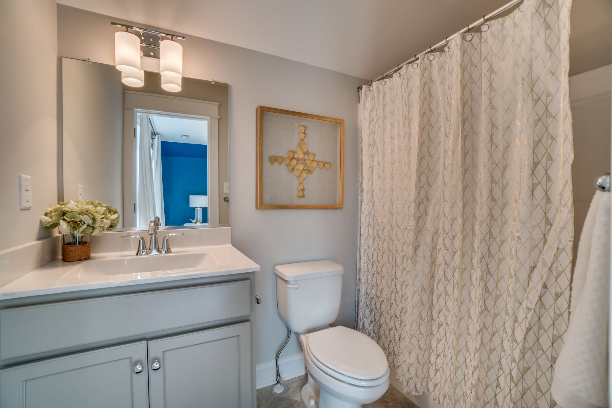 Bathroom featured in the Augusta By Main Street Homes in Richmond-Petersburg, VA