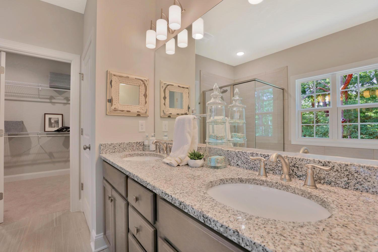 Bathroom featured in the Amelia By Main Street Homes in Richmond-Petersburg, VA