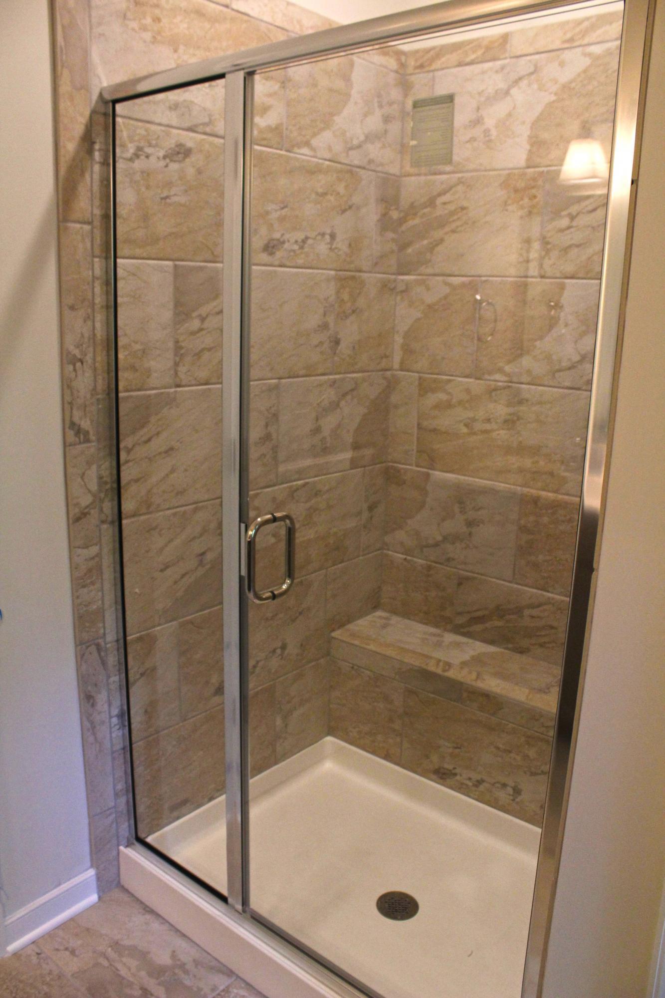 Bathroom featured in the Caroline By Main Street Homes in Richmond-Petersburg, VA