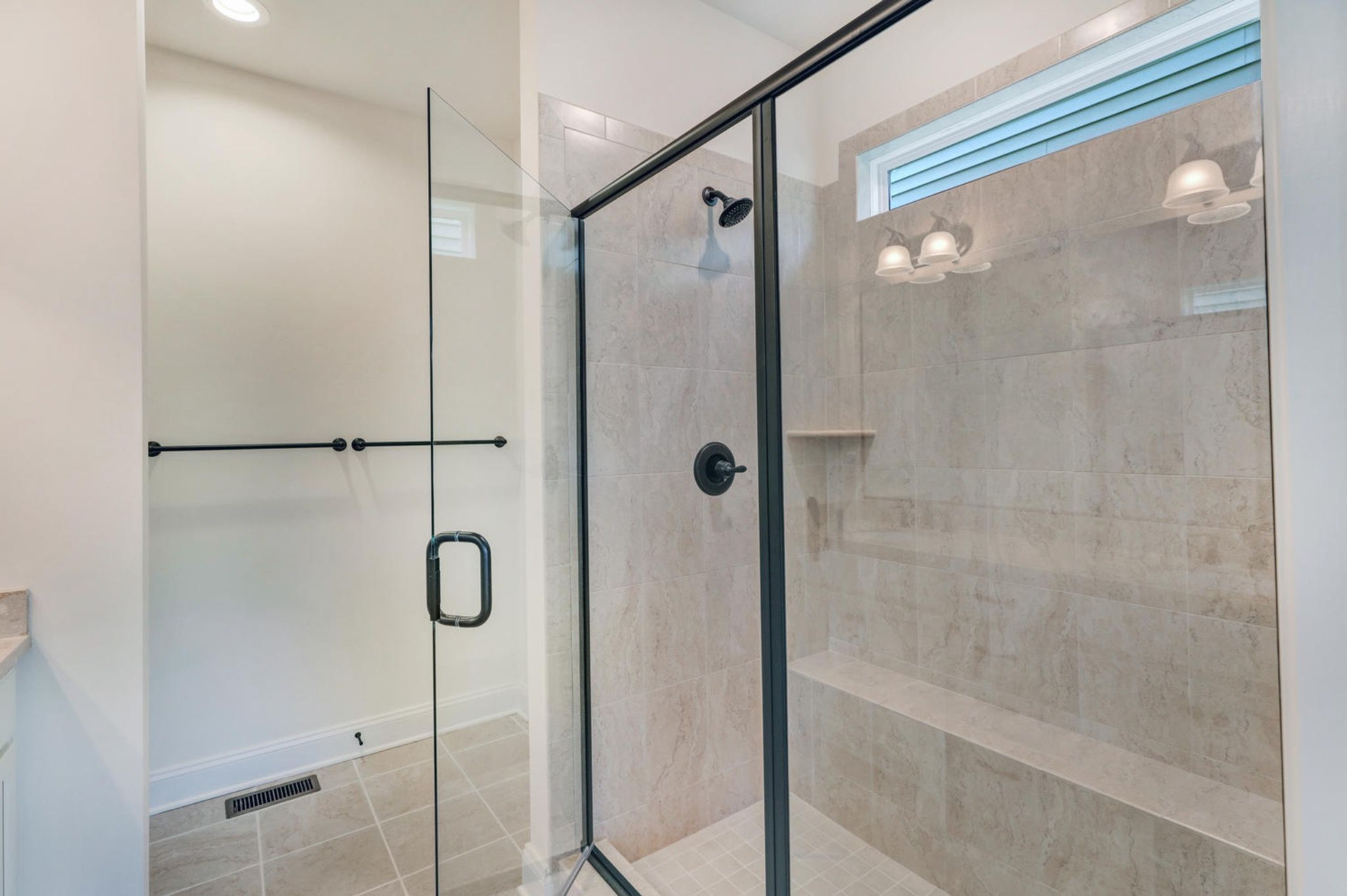 Bathroom featured in the Kelsey By Main Street Homes in Richmond-Petersburg, VA
