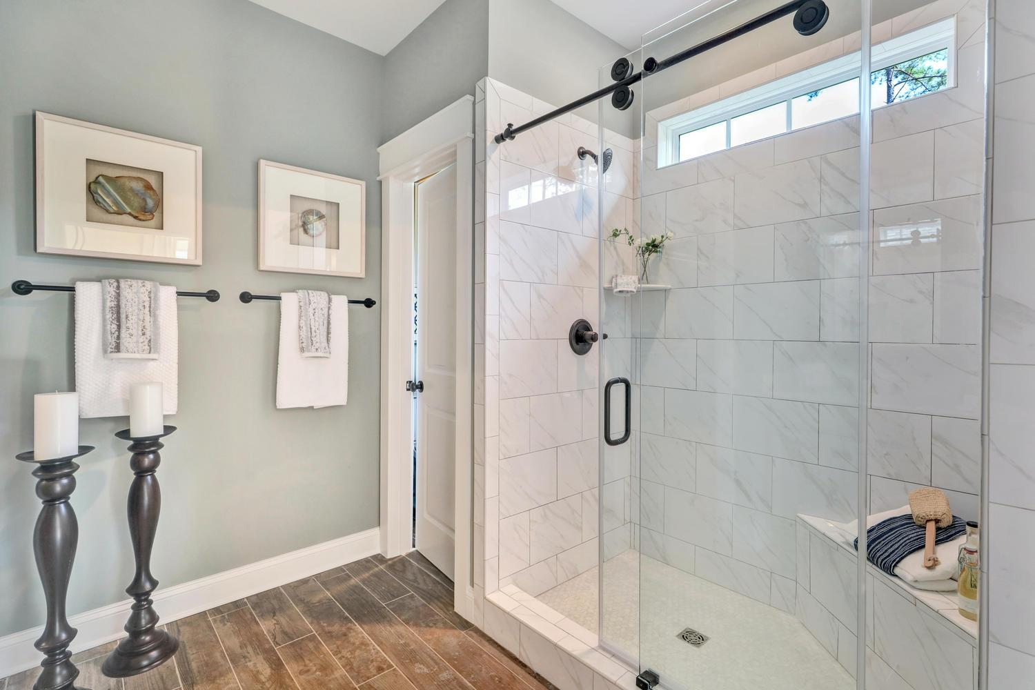 Bathroom featured in the Emory By Main Street Homes in Richmond-Petersburg, VA