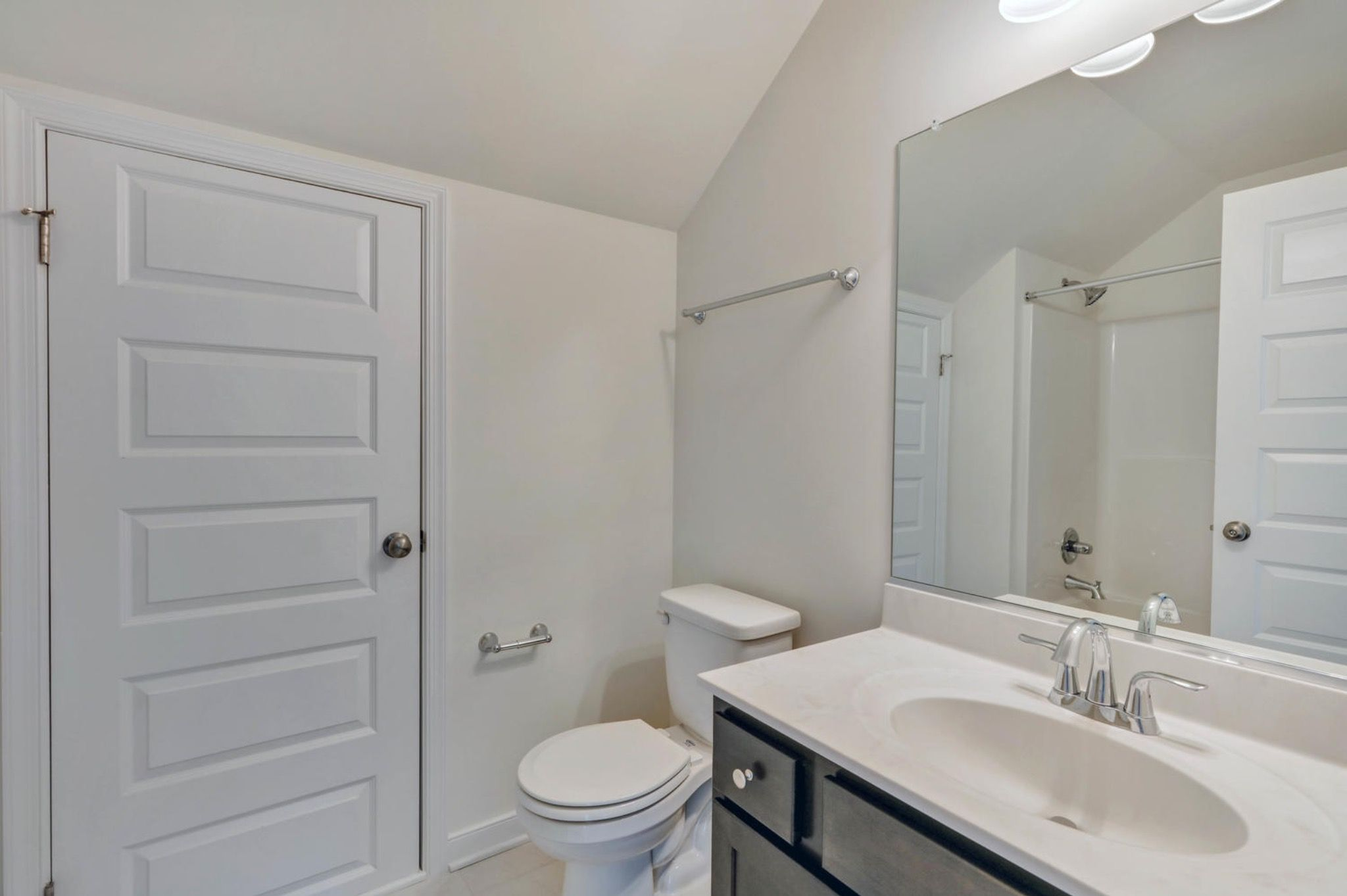 Bathroom featured in the Ashley I By Main Street Homes in Richmond-Petersburg, VA