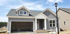 8812 Fishers Green Court (Caroline)