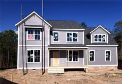 17006 Ellerby Place (Jefferson)