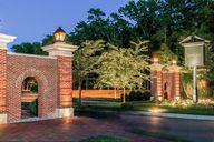 Tarrington - Wheatley Court by Main Street Homes in Richmond-Petersburg Virginia