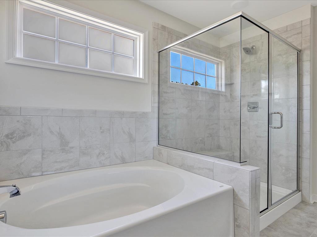 Bathroom featured in the Corbin By Main Street Homes in Richmond-Petersburg, VA