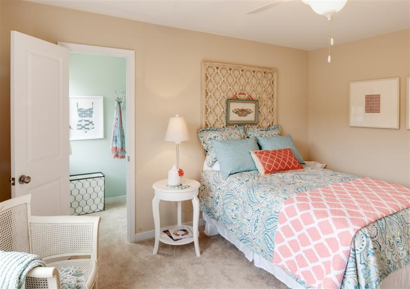 Bedroom featured in the Lancaster By Main Street Homes in Richmond-Petersburg, VA