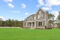 Collington East - Fieldfare by Main Street Homes in Richmond-Petersburg Virginia