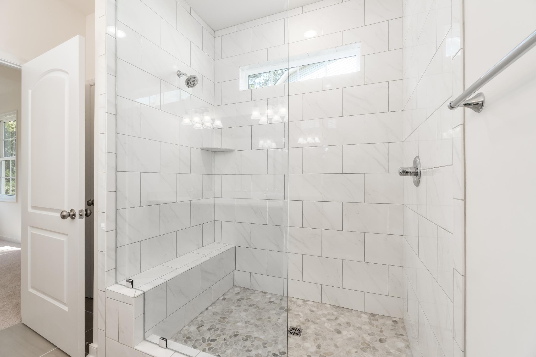 Bathroom featured in the Anne III By Main Street Homes in Richmond-Petersburg, VA