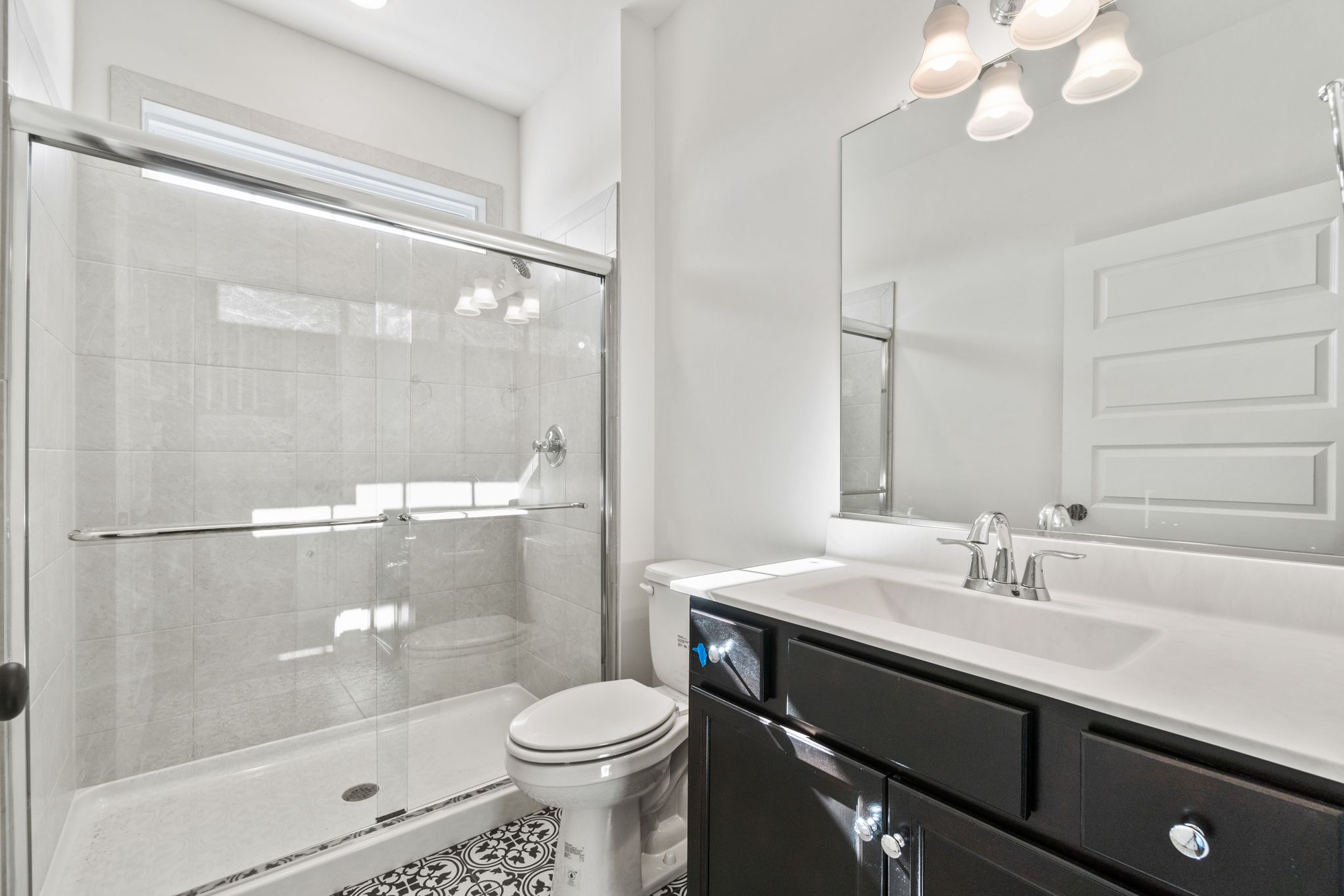 Bathroom featured in the Lancaster By Main Street Homes in Richmond-Petersburg, VA