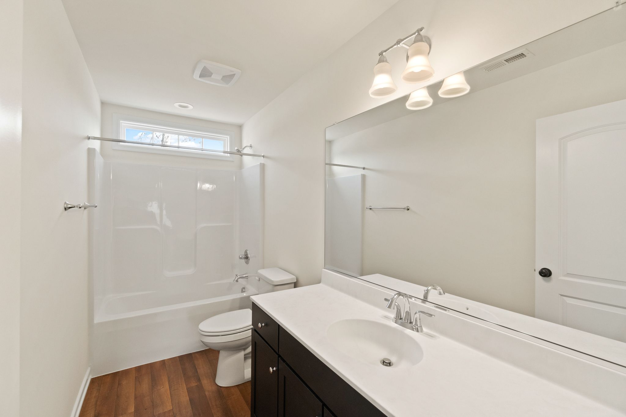Bathroom featured in the Dayton By Main Street Homes in Richmond-Petersburg, VA